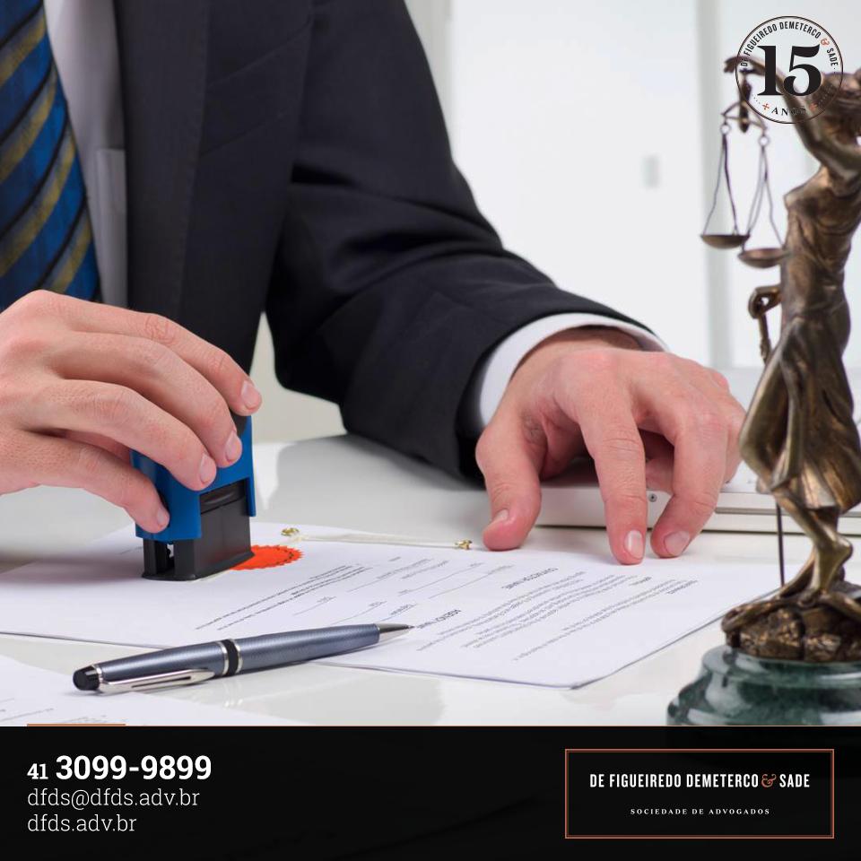 Teto remuneratório não deve incidir em casos de acumulação lícita de cargos públicos