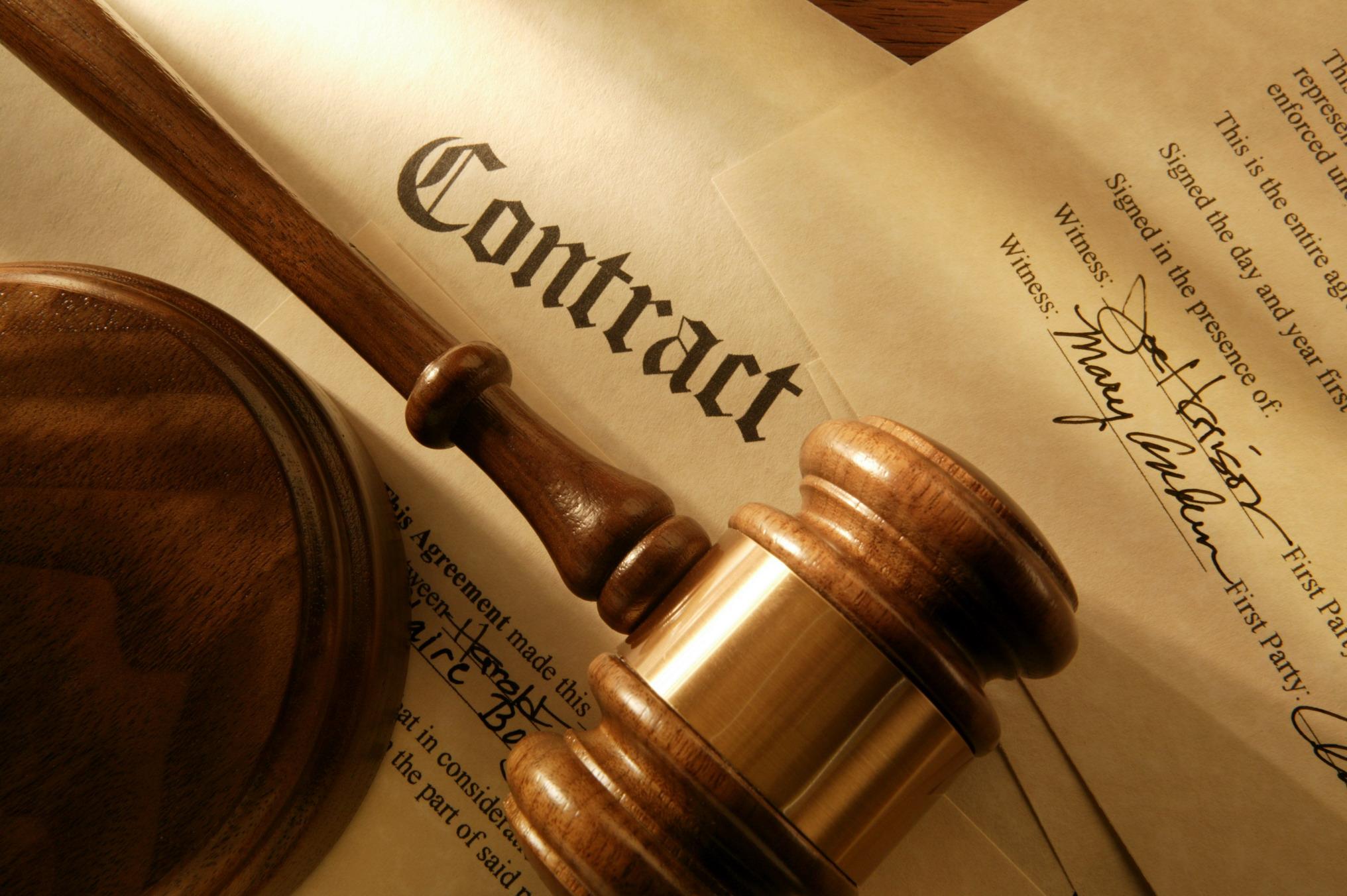 Saiba mais sobre o direito empresarial