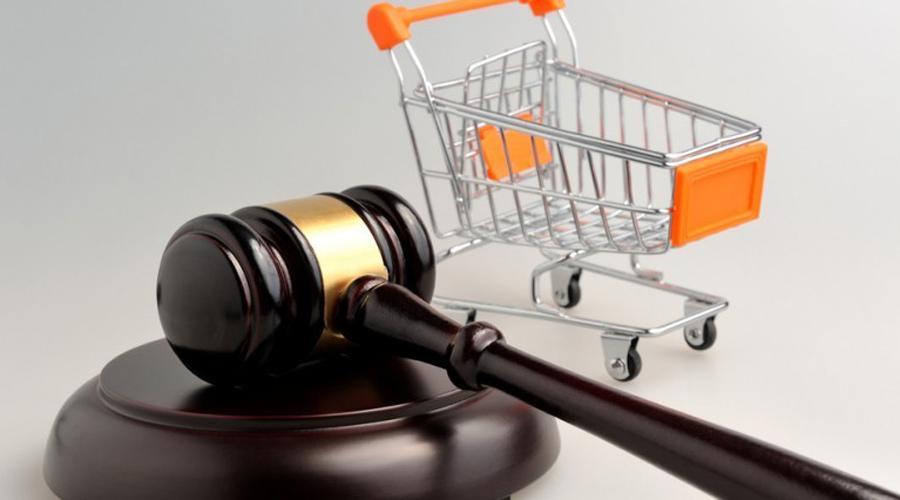 O direito nas relações de consumo
