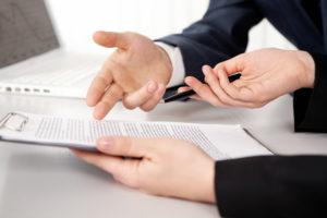 assessoria-contratual-dfds-3