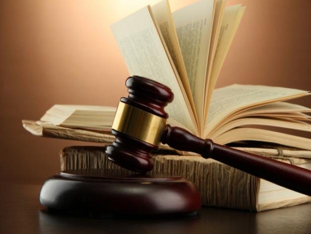 Princípios do direito administrativo: Conheça cada um deles