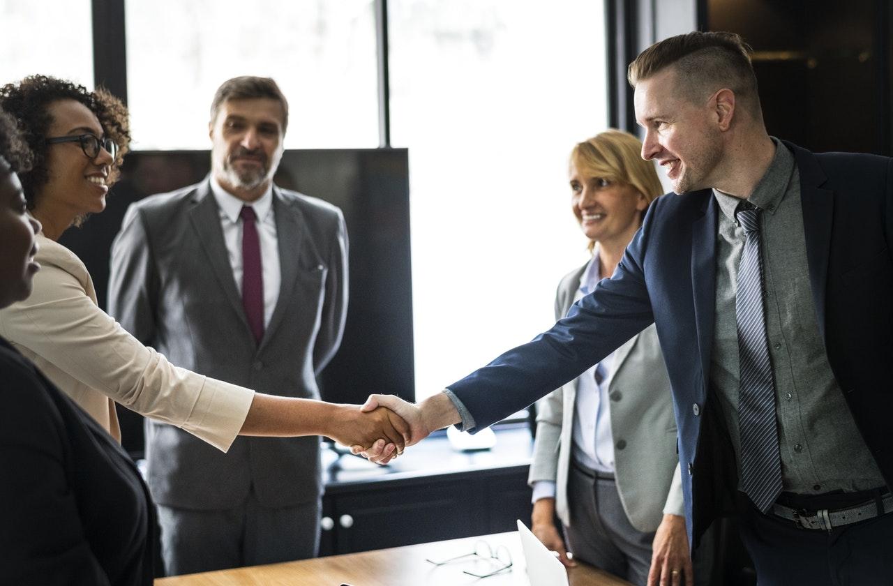 Built to Suit: Mais segurança jurídica e maior fomento à atividade empresarial