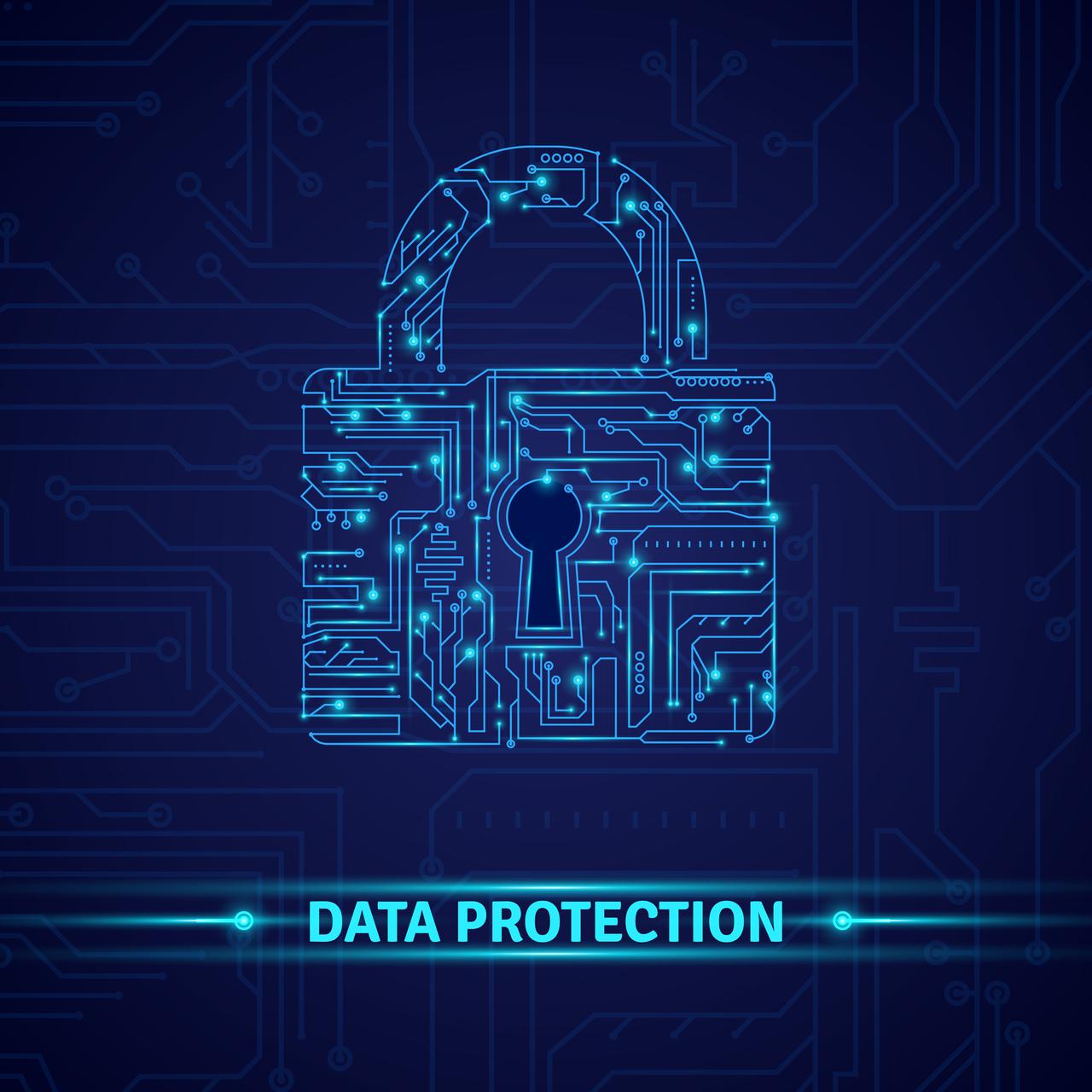 """Lei Geral de Proteção de Dados – """"LGPD"""" e o seu contexto"""